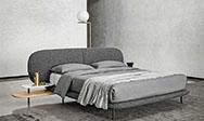 Neyõ - Letti moderni di design - gallery 3