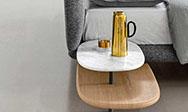 Neyõ - Letti moderni di design - gallery 4
