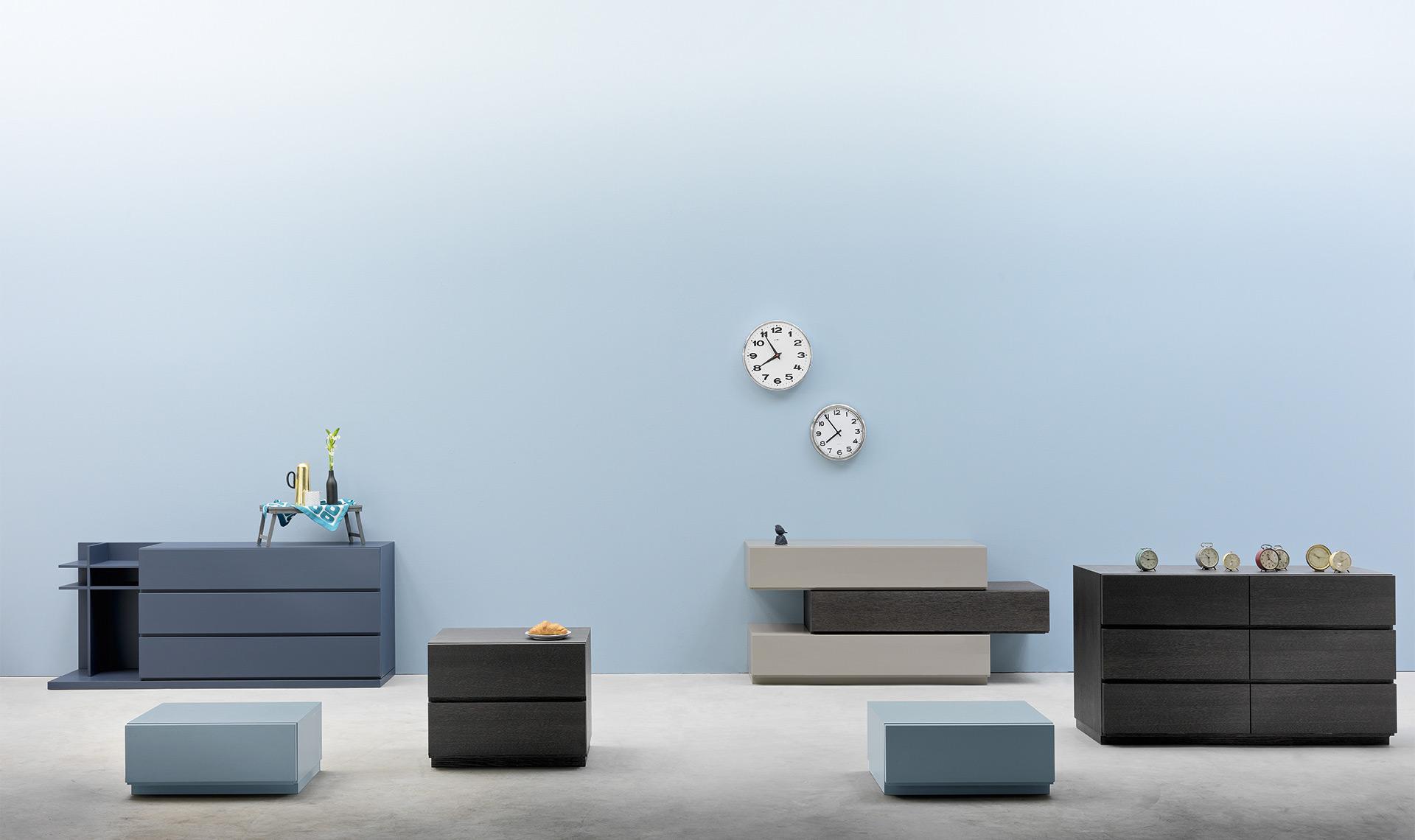 Credenza Alf Da Fre : Modern imperia dresser by alf da fre creative furniture