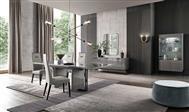 Novecento - Sale da pranzo contemporary moderni di design - gallery