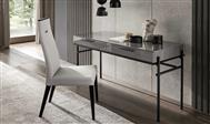 Novecento - Camere contemporary moderni di design - gallery