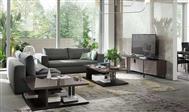 Olimpia - Tavolini moderni di design - gallery