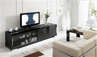 Siena - Entertainment center moderni di design - gallery