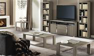 Tivoli - Entertainment center moderni di design - gallery